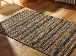 Area Rugs With Rubber Backing Rubber Backed Carpet Size Of Kitchen Rubber Backed Runners