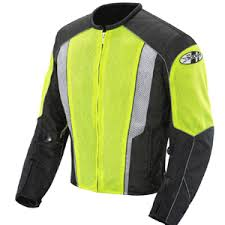 riding jacket price motorcycle riding jacket price in bangladesh bike jacket price in