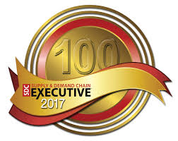 Model Top 100 by Argus Logistics Earns Top 100 Supply Chain Projects Award