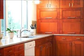 kitchen cabinets in garage appliance garage ikea magnetic kitchen island cabinets with recessed