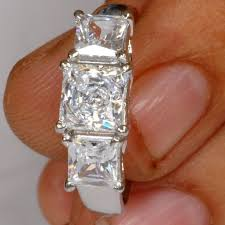 indian wedding rings 11 best dazzling indian wedding ring images on