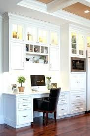 kitchen cabinet desk ideas kitchen computer desk kitchen desk ideas kitchen desk area ideas