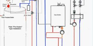 all about 70 volt speaker systems with cable wiring diagram