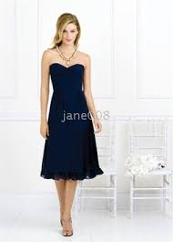 dresses for weddings free shipping on weddings events in evening dresses wedding