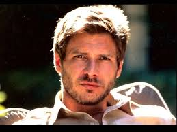 harrison ford an ode to harrison ford