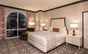 Rio Masquerade Suite Floor Plan 9 Best Pools In Las Vegas Drinks Djs U0026 Pool Perks