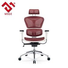 modern makeover and decorations ideas high tech desk chair best