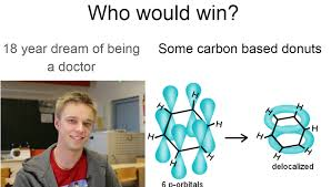 Chemistry Memes - credit daniel pezzi elite chat chemistry memes facebook