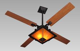Black Outdoor Ceiling Fans With Lights by Ceiling Amusing Black Ceiling Fan With Light Black Ceiling Fan