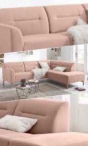 kivik recamiere zu weich die besten 25 ecksofa skandinavisch ideen auf pinterest sofa