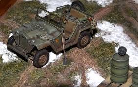 gaz 67 gaz 67b véhicule léger russe deuxième guerre mondiale montage
