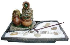 home decor polyresin zen garden fountain indoor buy fountain