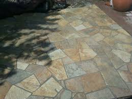 63 best patio ideas images on pinterest patio ideas flagstone