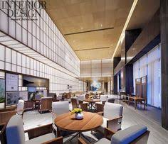 Network Interiors Zen And Quiet Greenview Mangrove Bay Sales Center One American