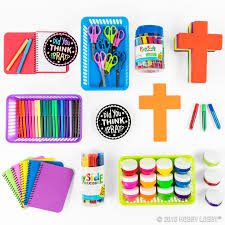 are kid friendly crafts on your summer schedule colorful supplies