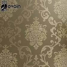 modern wallpapers for walls adorable wallpaper design for walls