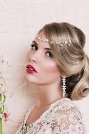 Hochsteckfrisurenen Mittellange Haar Bilder by Brautfrisur Geflochten Romantische Hochsteckfrisuren Lange Haare
