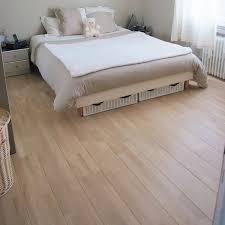 chambre parquet chambre moderne avec parquet photos de design d intérieur et