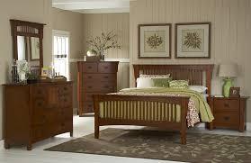 Bedroom Furniture Sale Mission Style Bedroom Furniture Fpudining