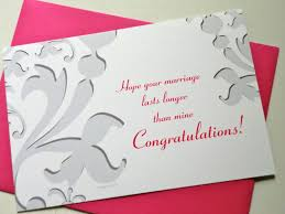 Wedding Invitation E Cards Why Is There A Need For Wedding Invitations Inewstyleinewstyle