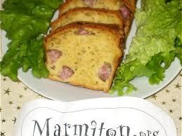 le marmiton recette cuisine recette buffet notre sélection de recette de buffet marmiton