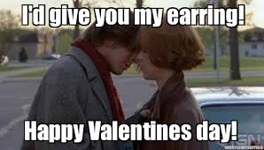 Breakfast Club Meme - breakfast club valentine weknowmemes generator