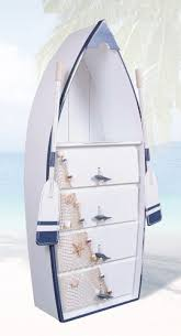 Dresser With Bookshelves by Row Boat Dresser With Top Shelf Boat Bookshelves