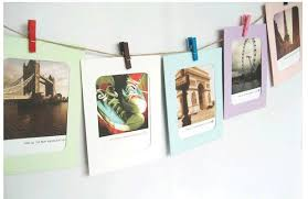 photo hanging clips photo hanging clips designs and materials homesfeed