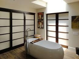 shoji room divider cherry tree design shoji closet doors contemporary shoji 137