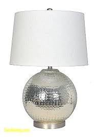 zebra lamp shade table lamps lilac bedside table lamps with design