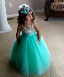 flower girl dresses new high quality flower girl dresses buy cheap flower girl