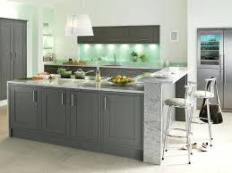 kitchen l shaped island impressive kitchen island with bar l shaped island with bar