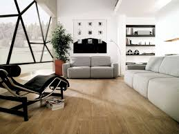 Laminate Flooring In Canada Par Ker Wood Effect Floor Tiles Ceramic Parquet Porcelanosa
