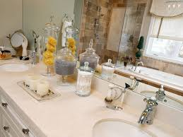 Bathroom Counter Ideas Best 25 Bathroom Counter Decor Ideas On Pinterest With Accessory