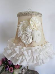 Shabby Chic Projects by 113 Best Lampshade Images On Pinterest Shabby Chic Lamps Lamp