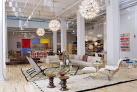 Mid Century Modern Furniture Tucson by What U0027s Behind Midcentury Modern Mania Elite Meetings Blog