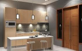 ideas for a kitchen kitchen extraordinary best kitchen designs indian kitchen design