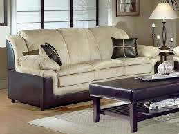 furniture 34 sofa for sale for living room amazing badcock