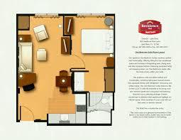 room layout app ikea home planner bedroom virtual room designer upload bathroom