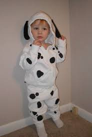 Diy Halloween Costumes Kids Idea 25 Dalmatian Costume Ideas Dalmatian
