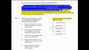 02 basic skills reading youtube