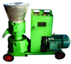 Wood Pellet Machines South Africa by Pellet Making Machines Zhauns