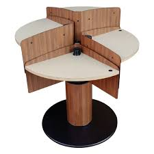 Meeting Tables Ergonomic Standing Meeting Tables Ltw Ergonomic Solutions