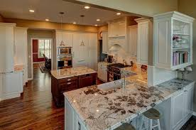 kitchen cabinets colorado springs kitchen cabinets colorado springs co plush designs