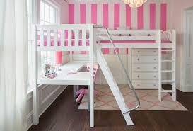 Kid Corner Desk Corner Desk Bunk Bed Useful Of Corner Desk All
