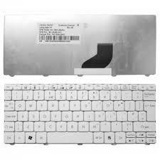 Keyboard Acer Aspire D270 buy laptop keyboard notebook keypad for acer aspire one d270 1892