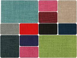 upholstery fabric ebay