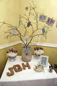 baby shower tree hoot hoot baby shower calliespondence