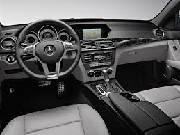 mercedes c350 2013 best 25 mercedes c350 ideas on cars black cars