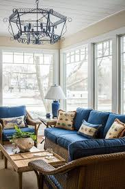 Best Colors For Sunrooms Sunroom Color Thesouvlakihouse Com